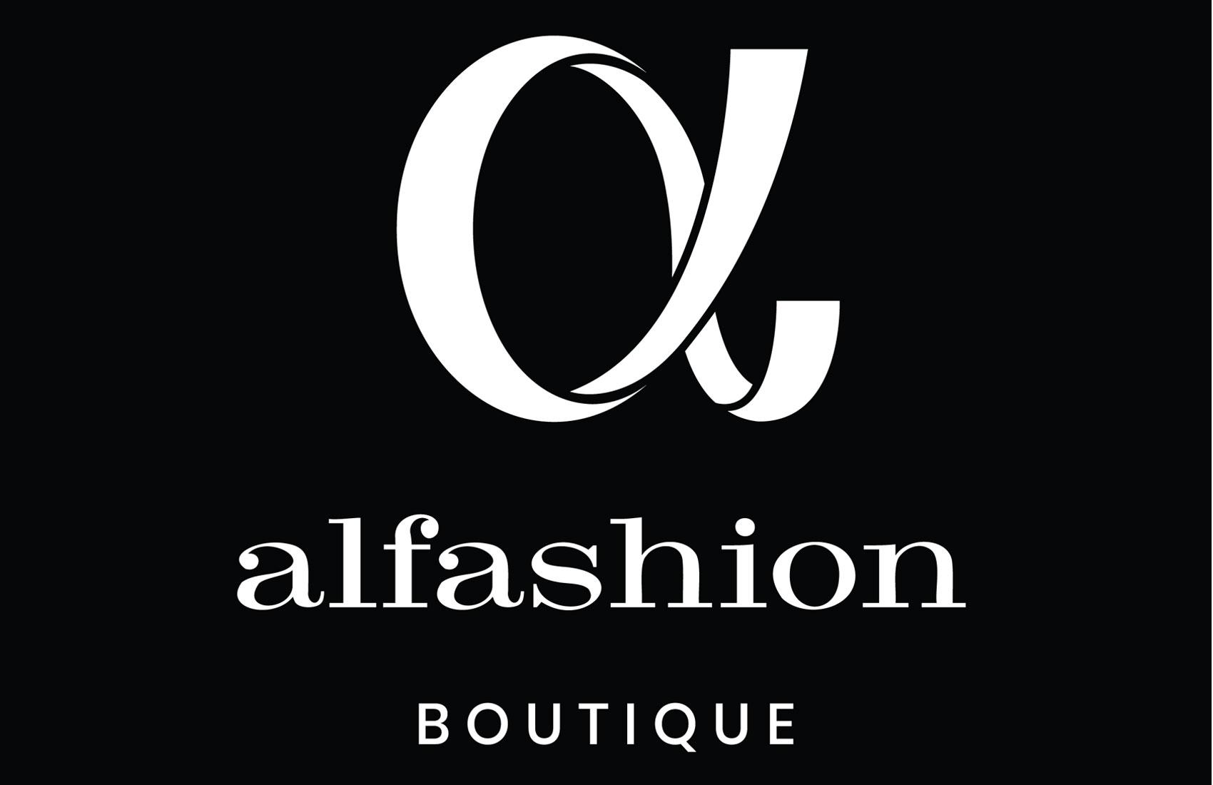 Alfashion Boutique