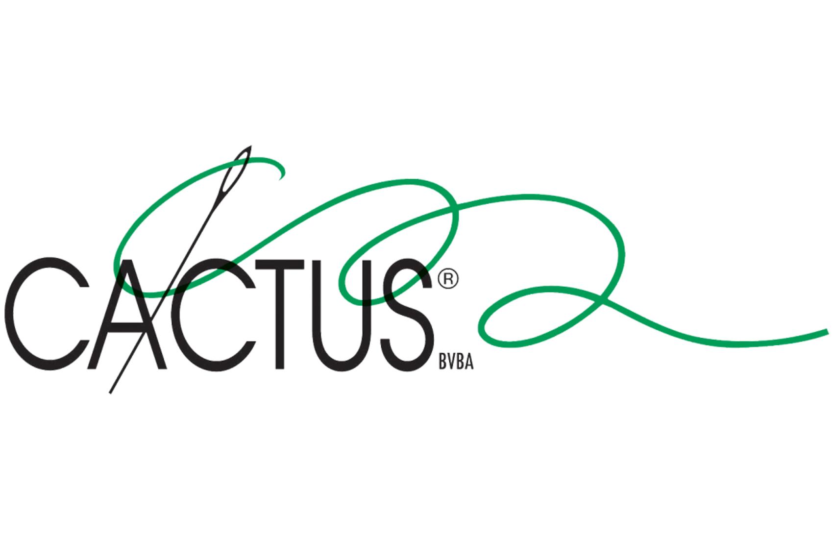 Cactus Retouches