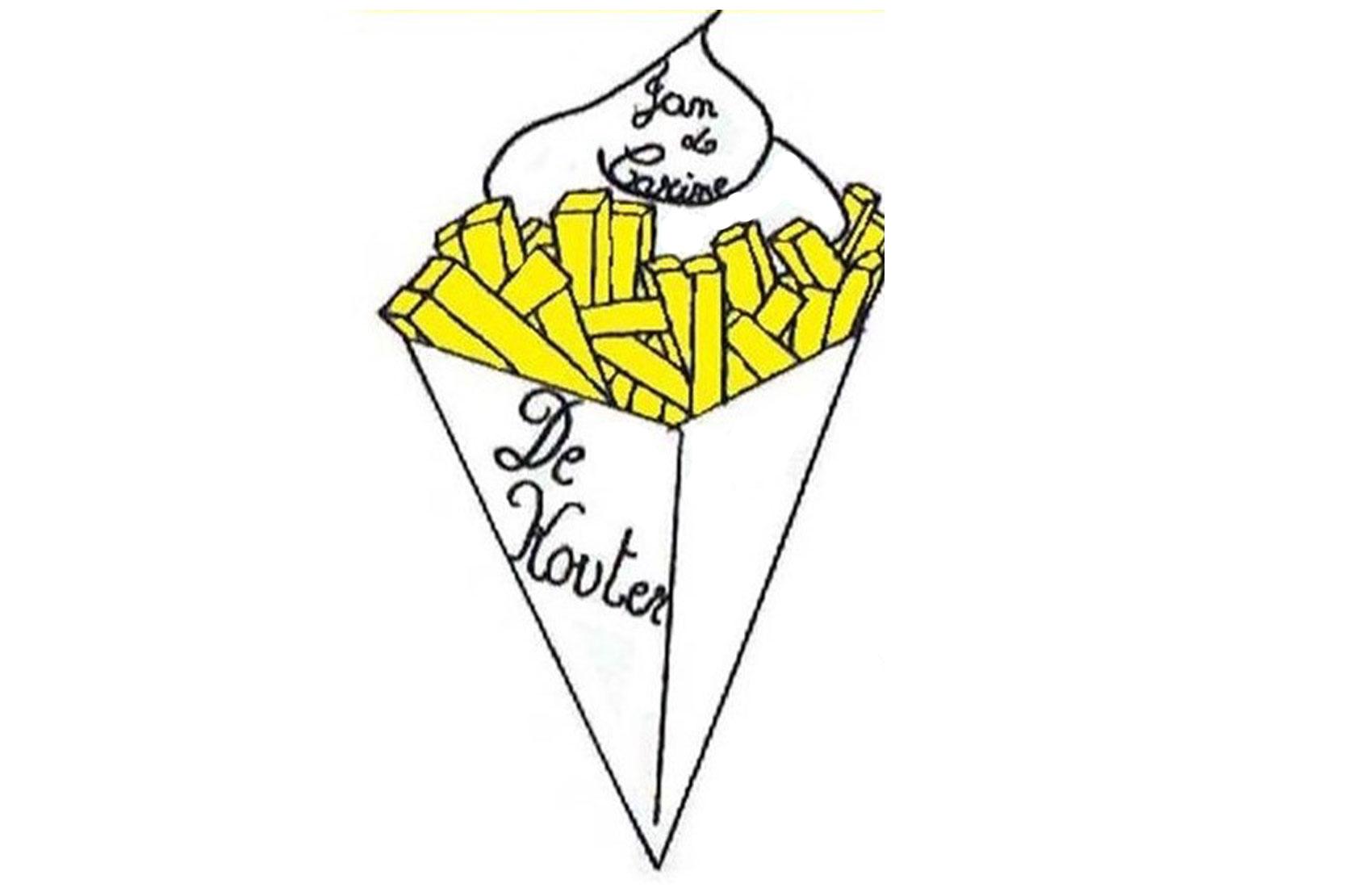 Frituur De Kouter