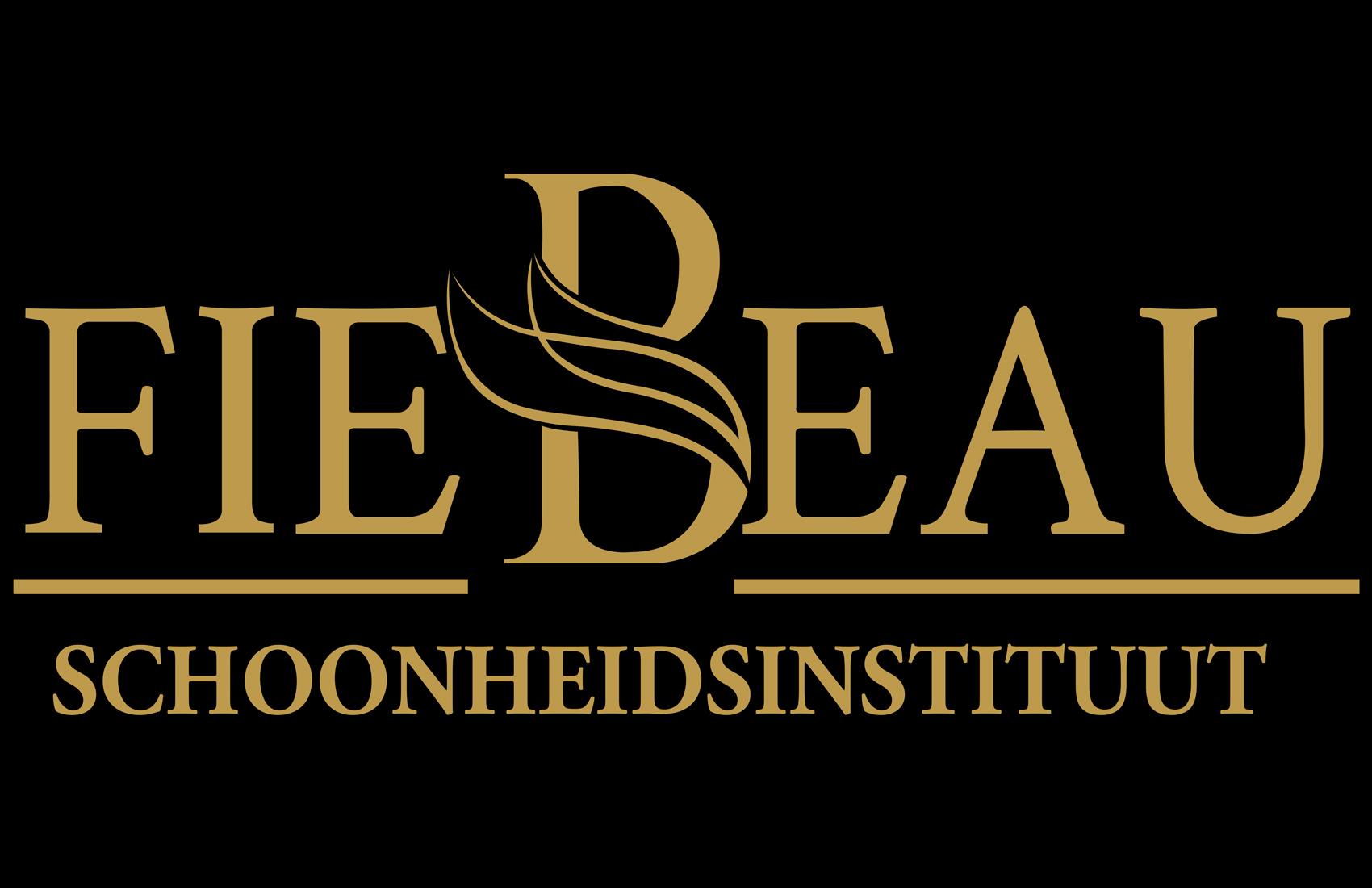 FIEBEAU Schoonheidsinstituut