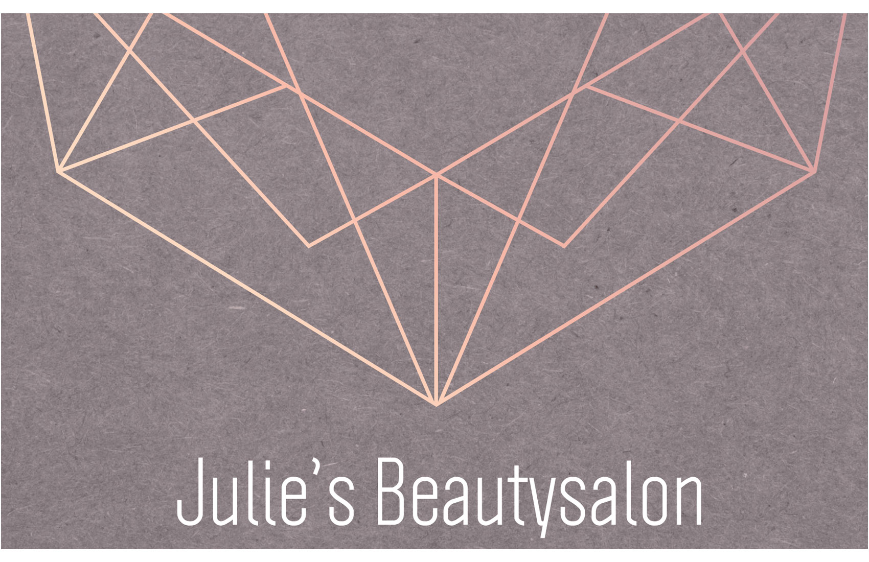 Julie's Beautysalon