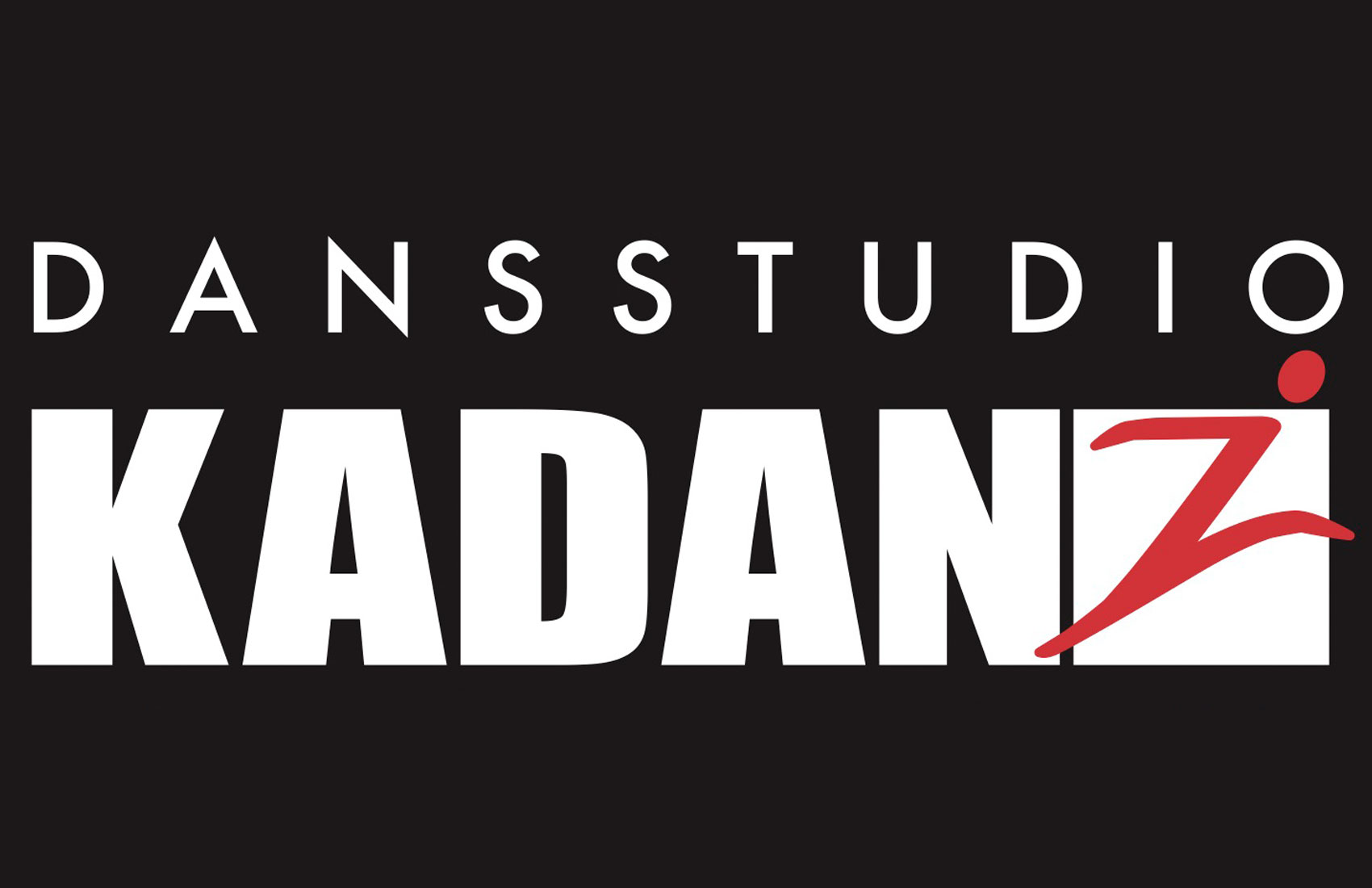 Dansstudio KaDanz