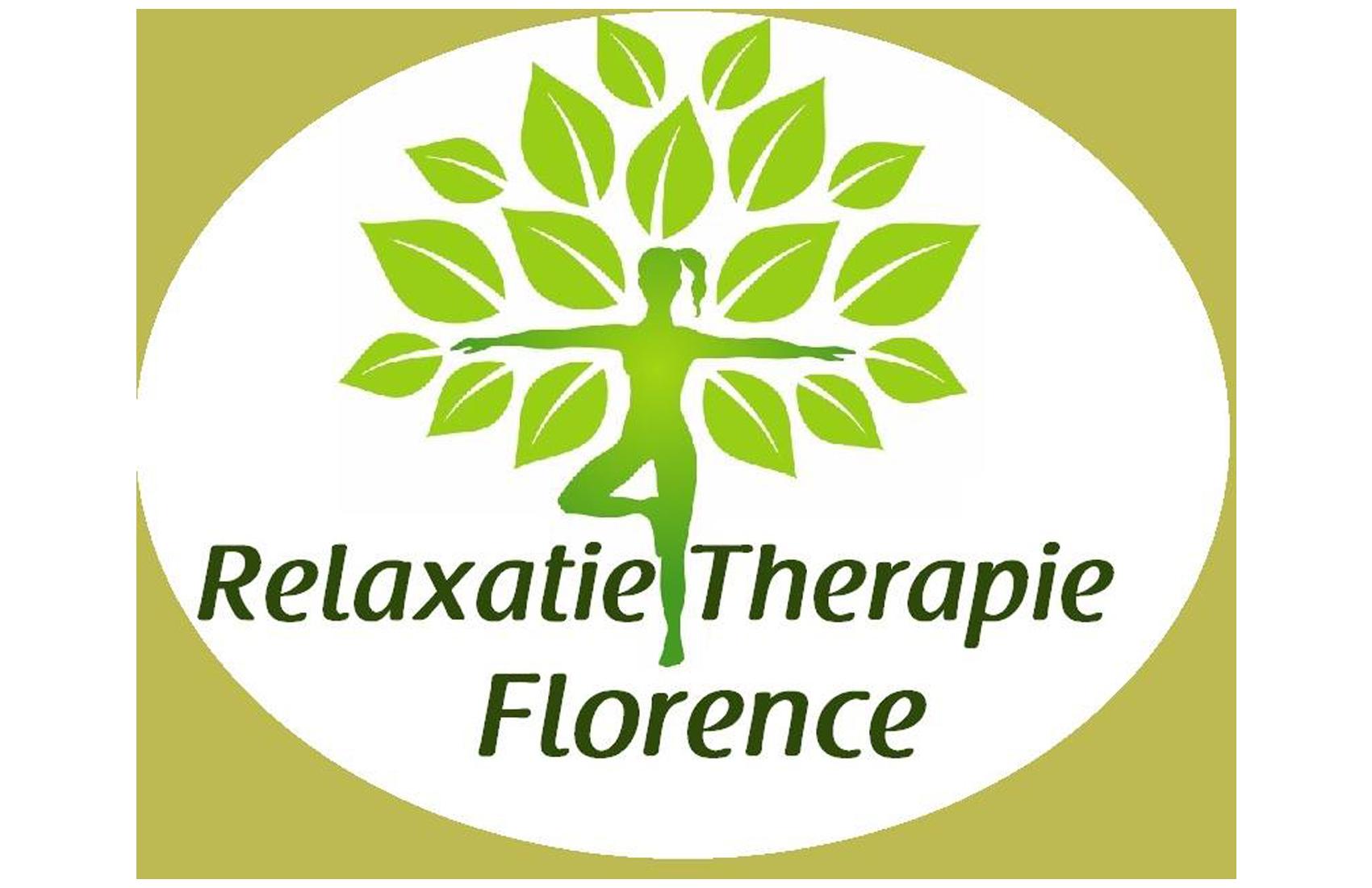 Relaxatietherapie Florence
