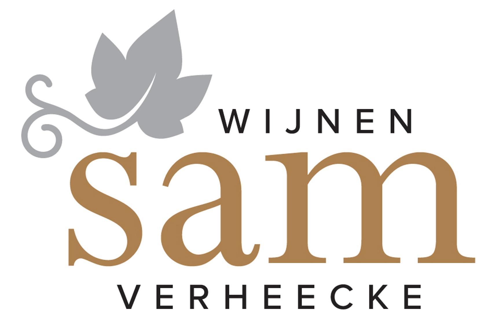 Wijnen Sam Verheecke