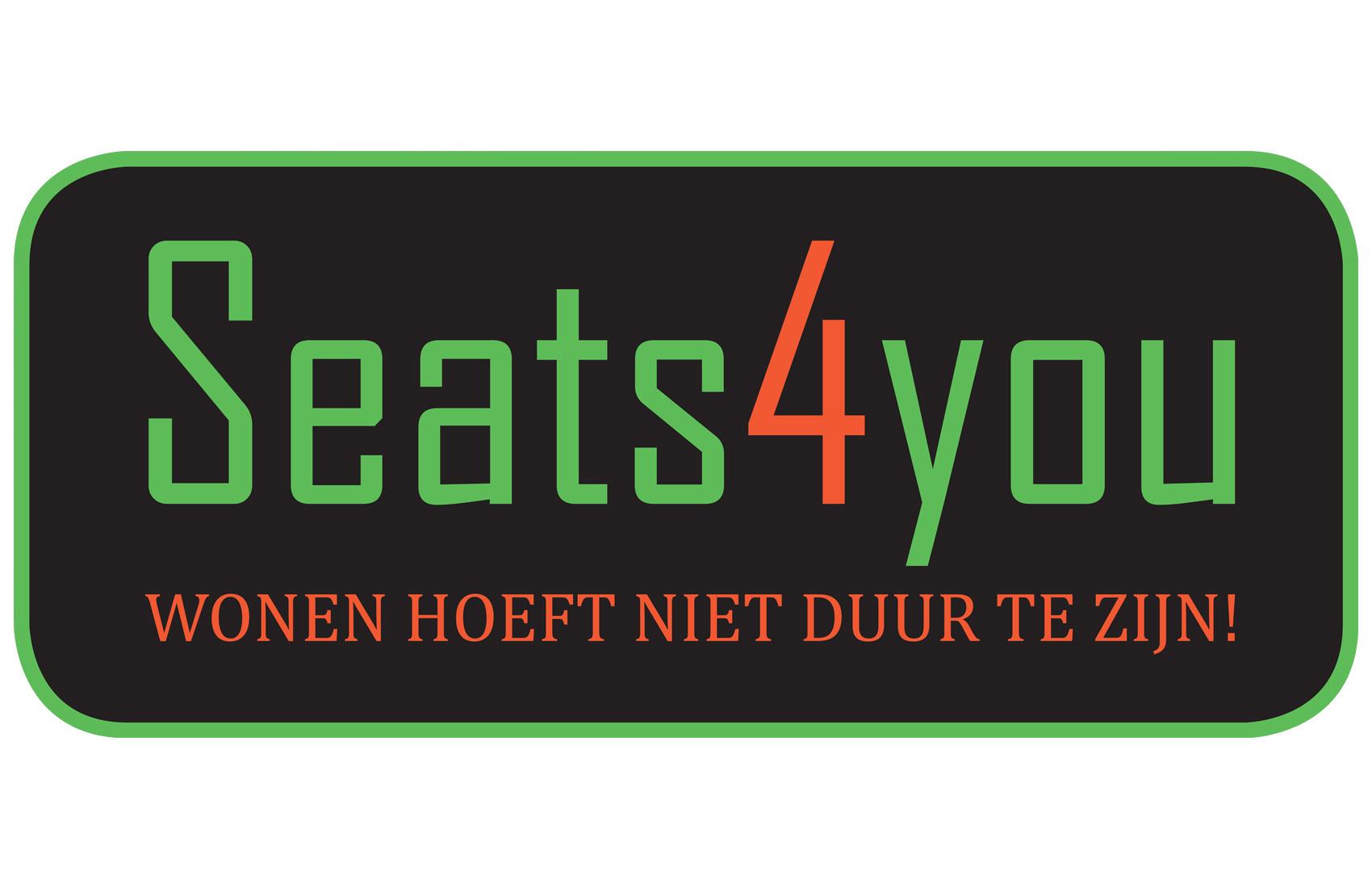 seats4you