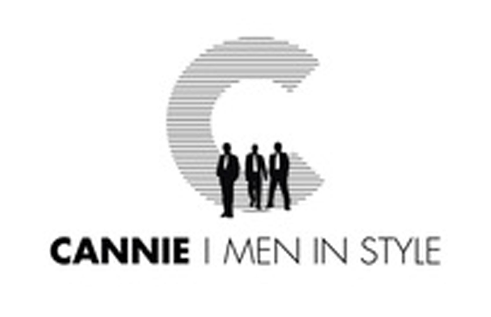 Cannie - Men in style