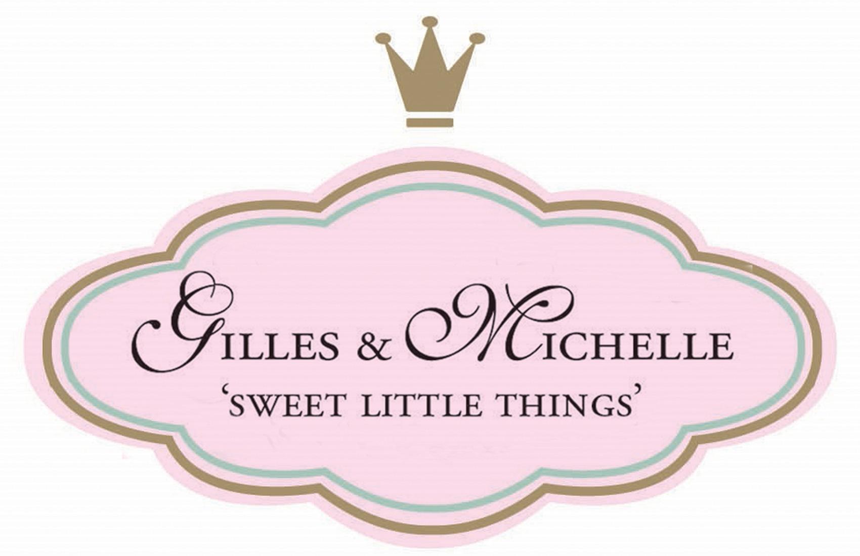 Gilles&Michelle