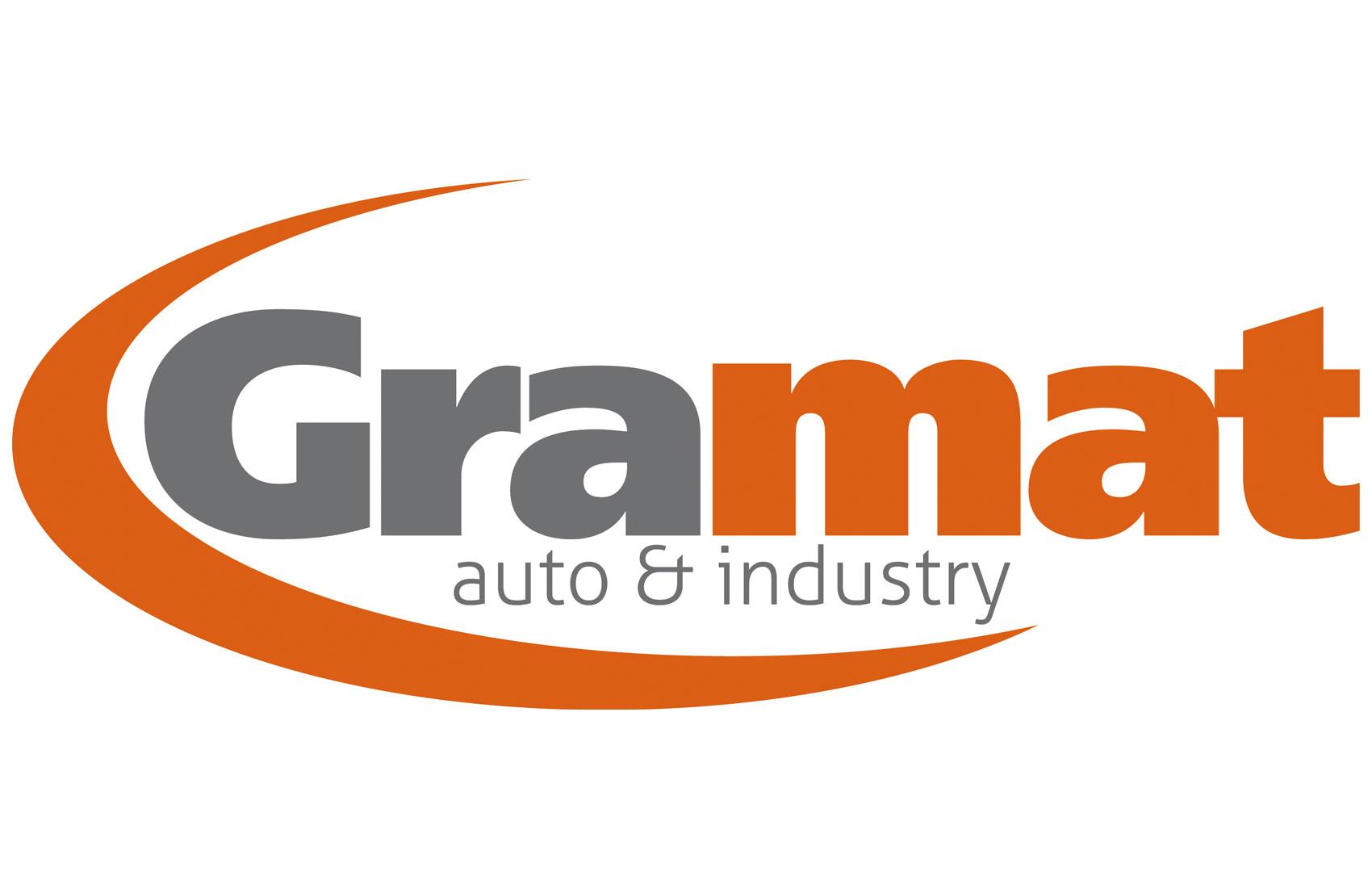 Gramat Auto & Industry