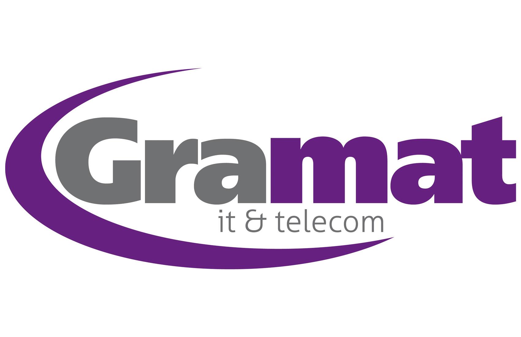 Gramat IT & Telecom