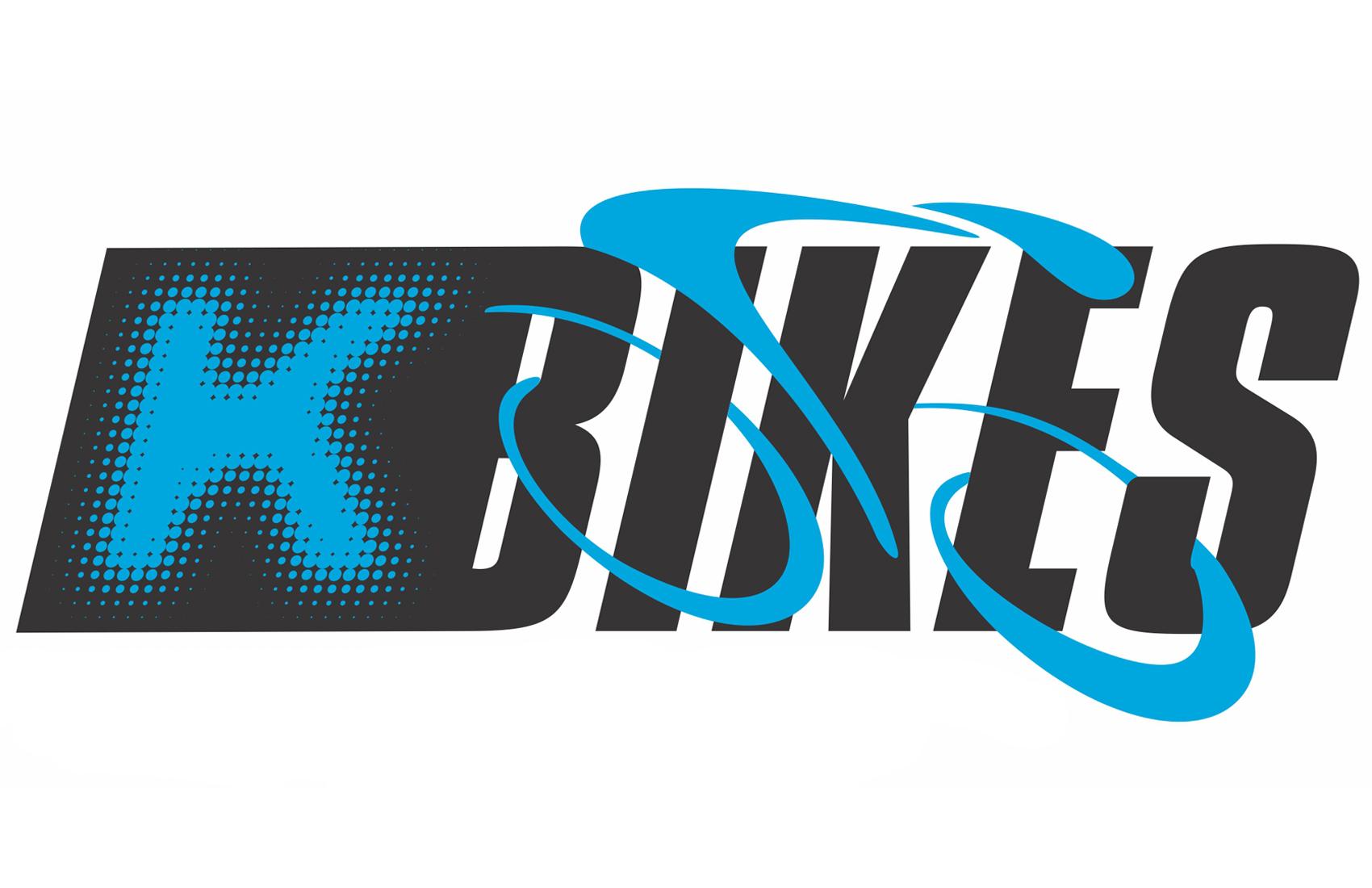 Fietsen Koen - K bike