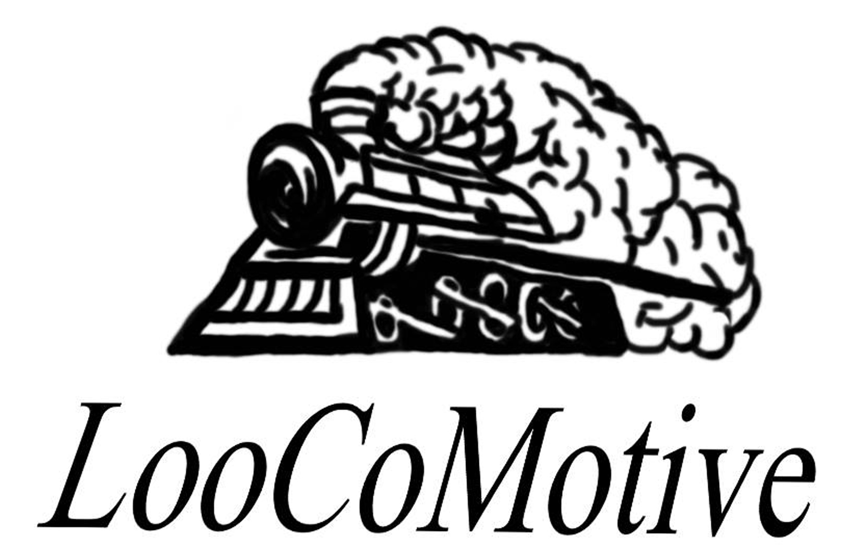 LooCoMotive