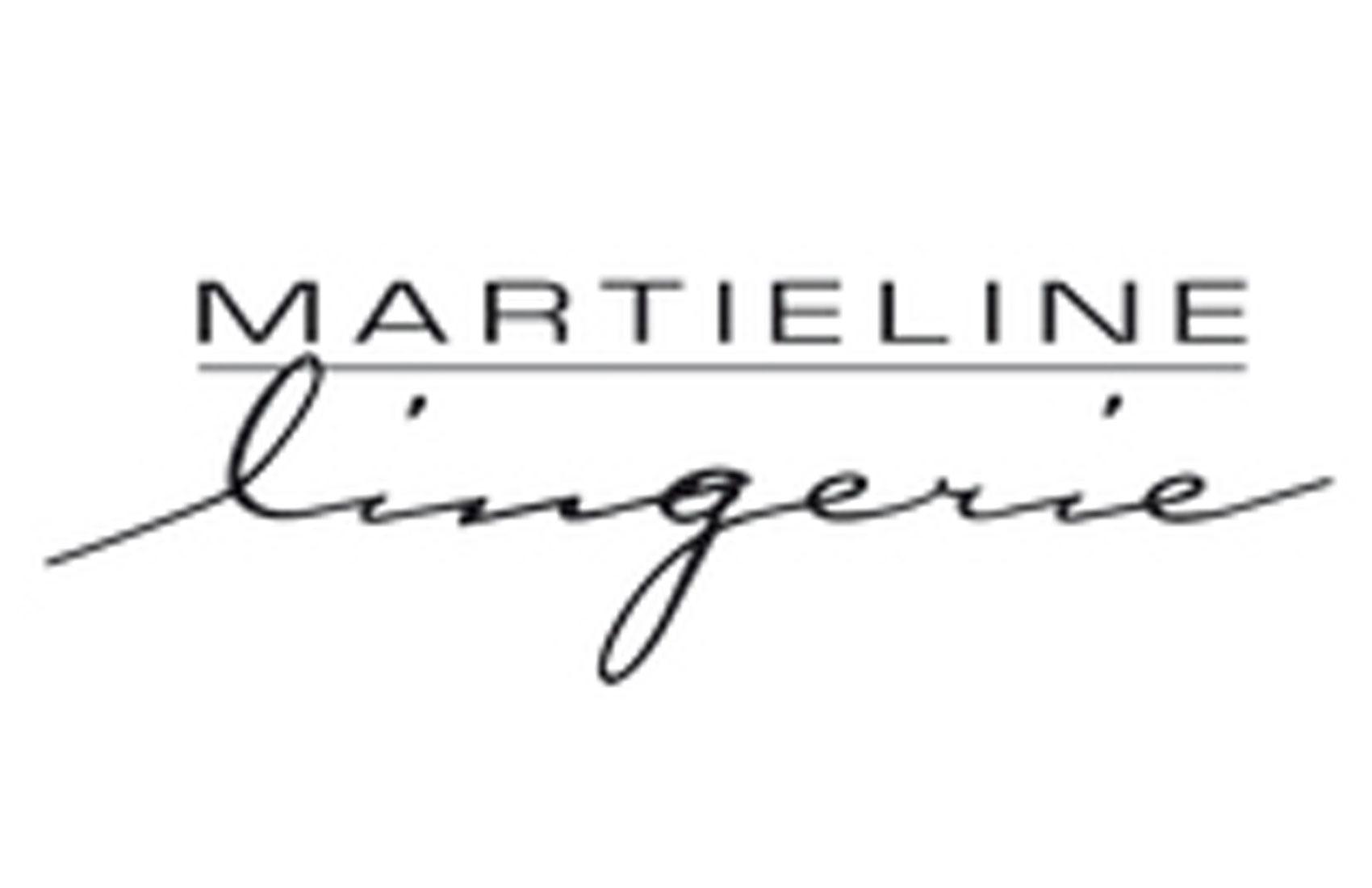 Martieline Lingerie
