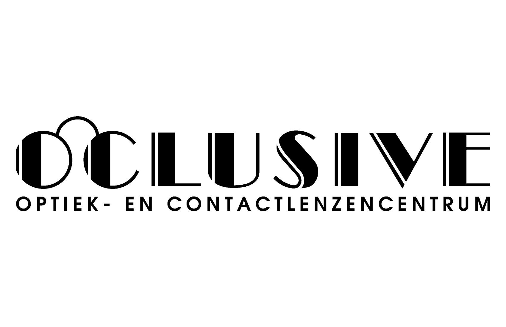 Oclusive - optiek en contactlenzencentrum