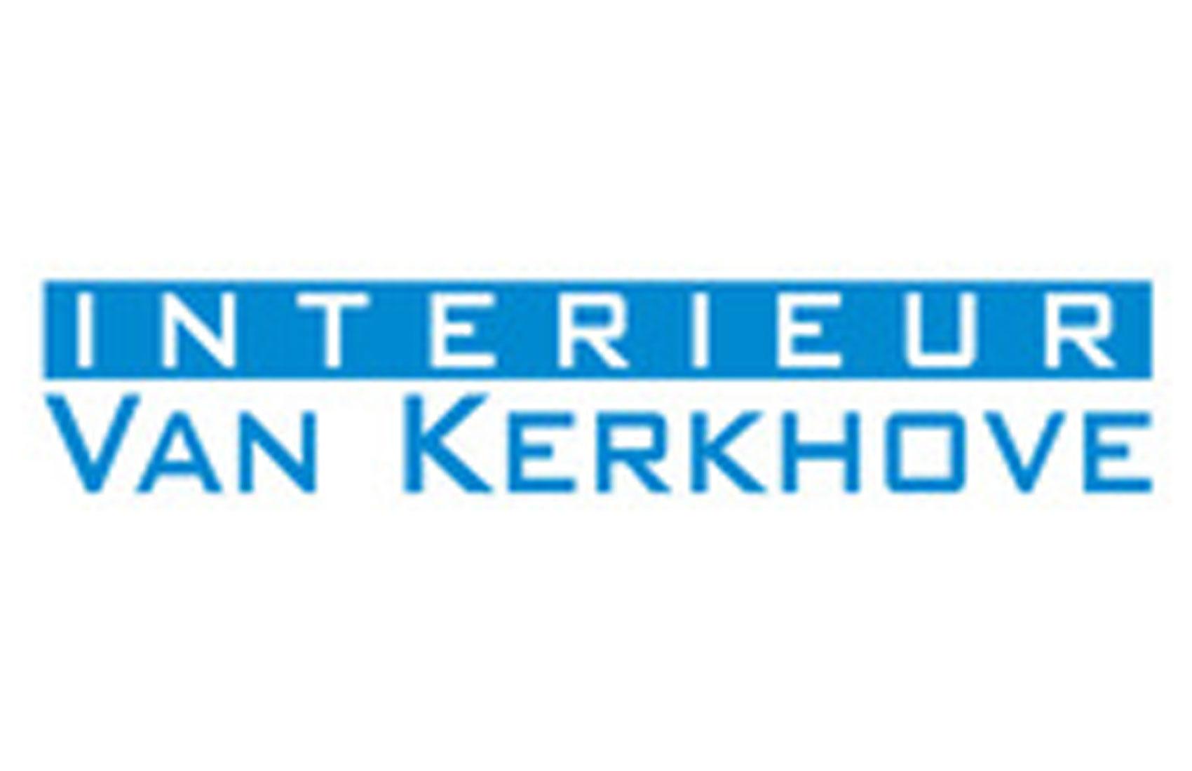 Interieur Van Kerkhove - Driespoort Shopping