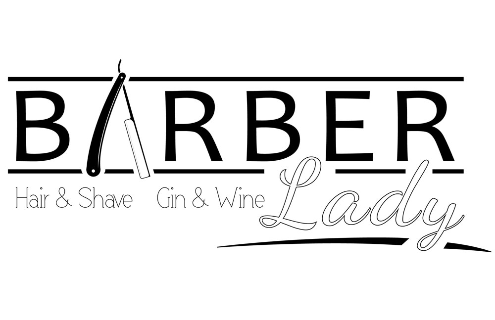 Barberlady