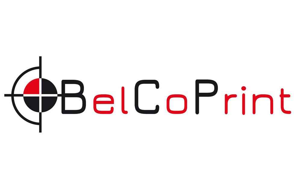 Belcoprint
