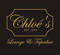Chloé's Lounge & tapas bar