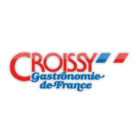 Croissy Deinze