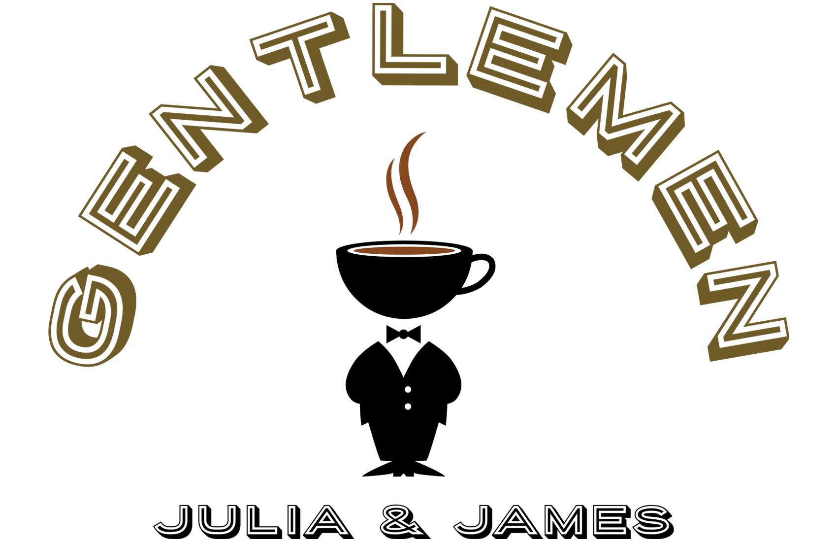 GENTLEMEN Cafe