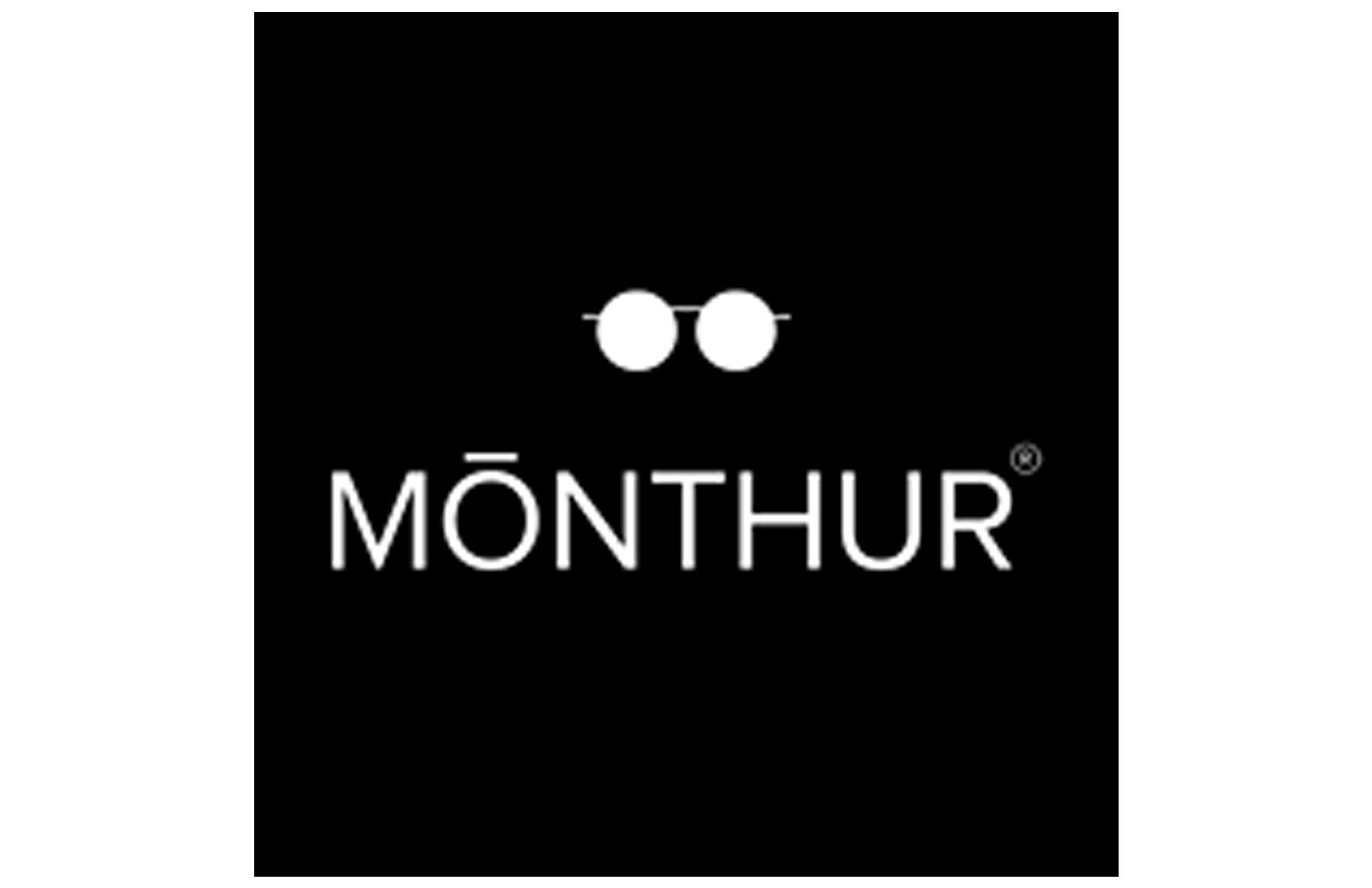 Mōnthur