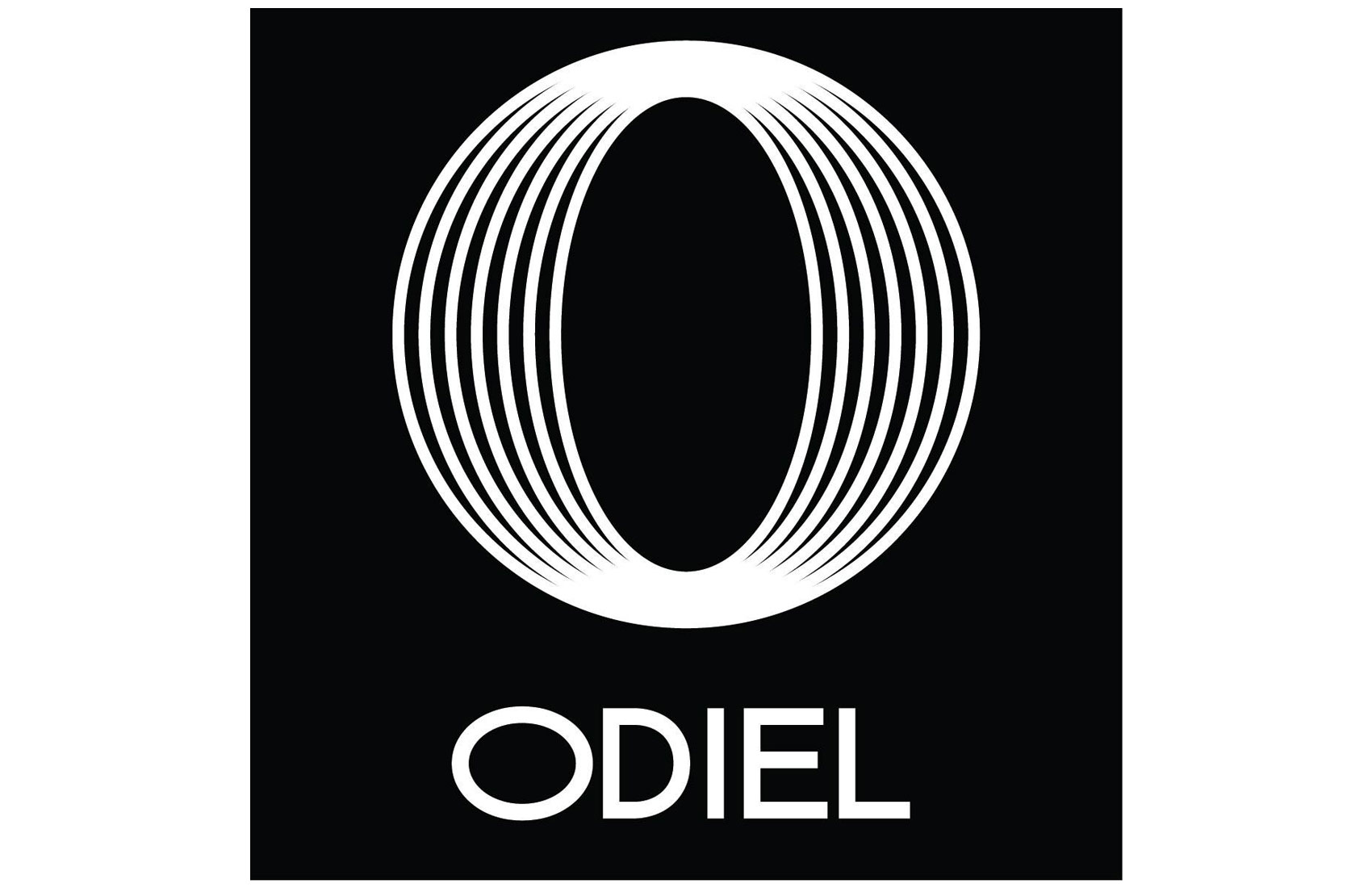 Odiel