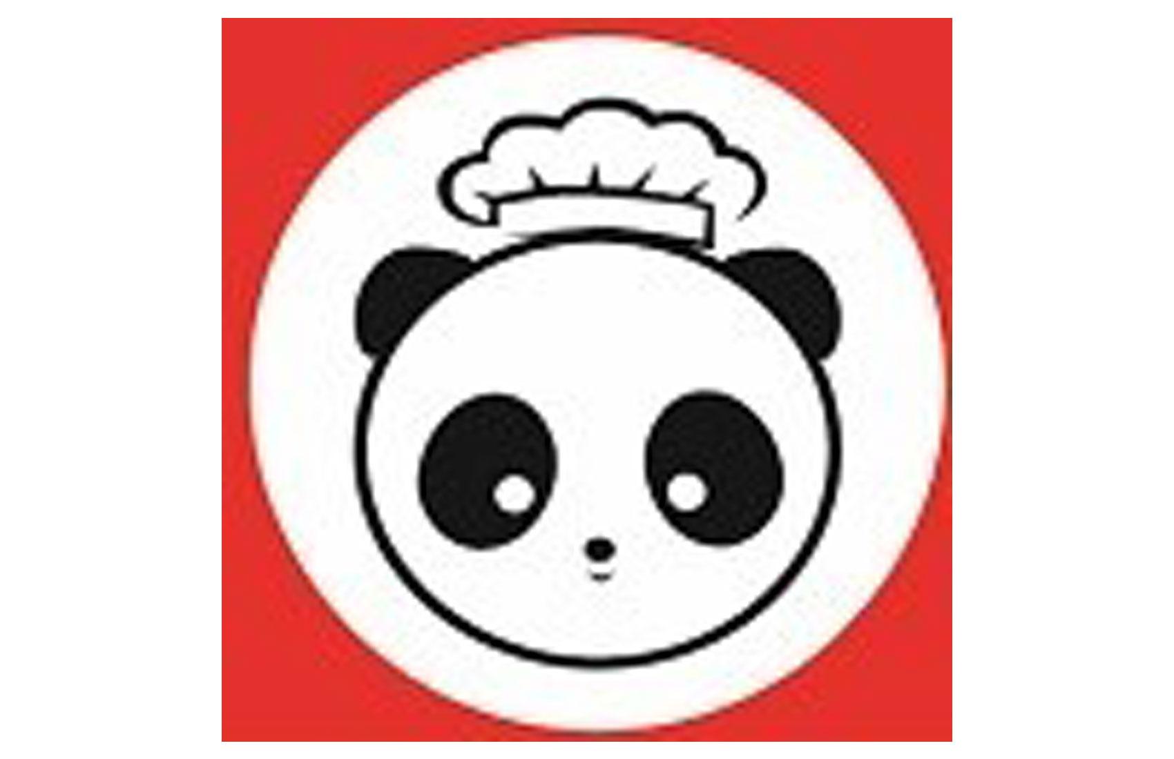 Panda Chinees restaurant
