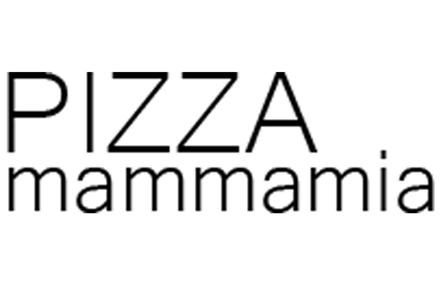 Pizza MammaMia