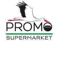 Promo supermarket Deinze