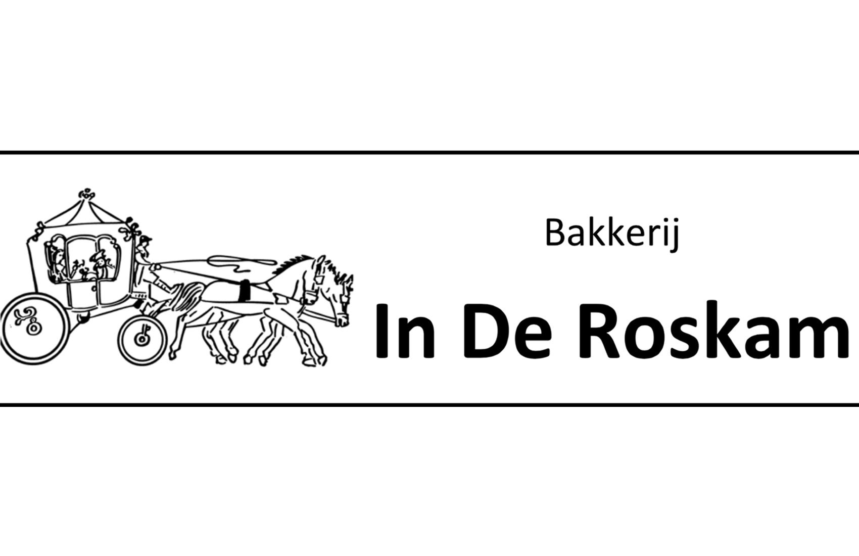 In de Roskam Bakkerij
