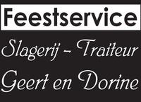 Slagerij Geert & Dorine