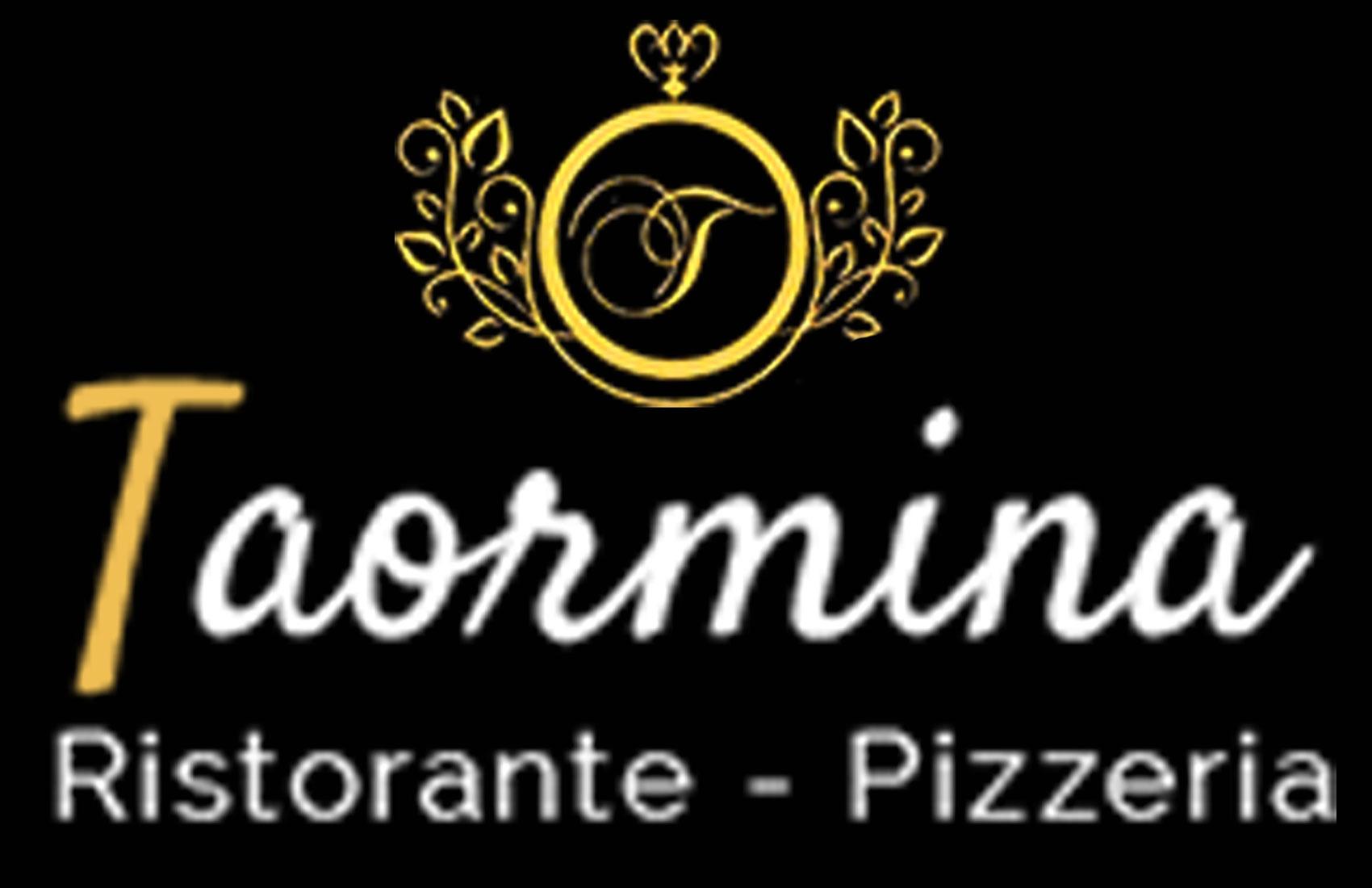 Taormina Ristorante Pizzeria
