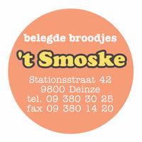 Broodjeszaak 't Smoske